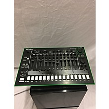 Roland 2017 TR8 Production Controller