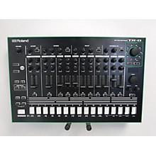 Roland 2017 Tr8 Drum Machine