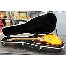 Riversong Guitars 2017 Traditional Acoustic Electric Guitar