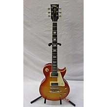 Vintage 2017 V100 Solid Body Electric Guitar