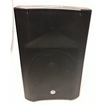 Harbinger 2017 V2215 Powered Speaker