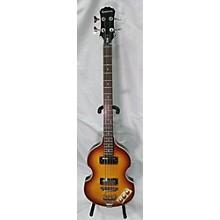 Epiphone 2017 VIOLA Electric Bass Guitar