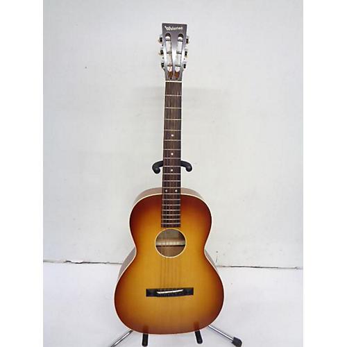 Waterloo 2017 WL-S Acoustic Guitar