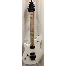 Used Left Handed Electric Guitars | Guitar Center