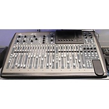 Behringer 2017 X32 Core Digital Mixer