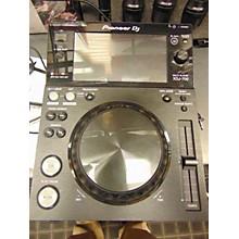 Pioneer 2017 XDJ700 DJ Controller