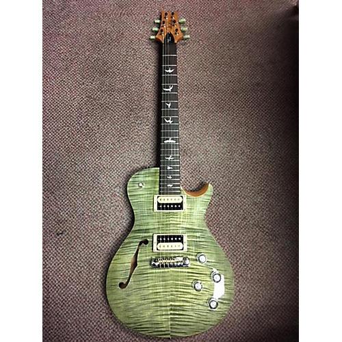 PRS 2017 Zach Myers Signature SE Electric Guitar