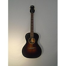 Gibson 2018 1931 L00 Reissue Acoustic Electric Guitar