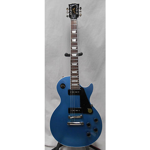 Gibson 2018 2018 Les Paul Classic Solid Body Electric Guitar