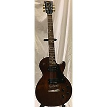 Gibson 2018 2018 Les Paul Faded Solid Body Electric Guitar