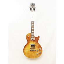 Gibson 2018 2018 Les Paul Standard HP Solid Body Electric Guitar