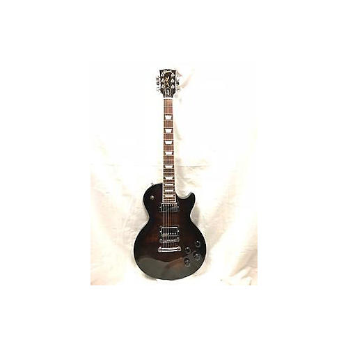 Gibson 2018 2018 Les Paul Studio Solid Body Electric Guitar