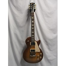 Gibson 2018 2018 Les Paul Tribute Solid Body Electric Guitar