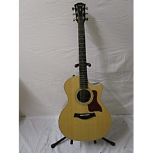 used louisville music store inventory guitar center. Black Bedroom Furniture Sets. Home Design Ideas