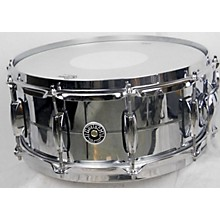 Gretsch Drums 2018 5.5X14 Brooklyn Series Snare Drum