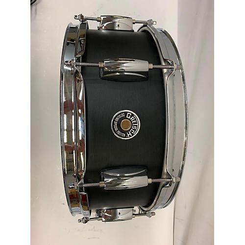 Gretsch Drums 2018 5.5X14 Catalina Snare Drum