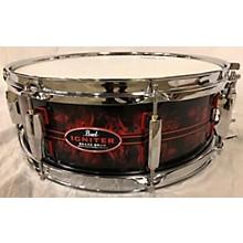 Pearl 2018 5.5X14 Igniter Drum