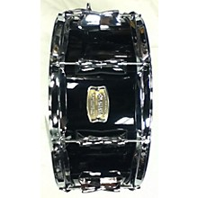 Yamaha 2018 5.5X14 Stage Custom Snare Drum