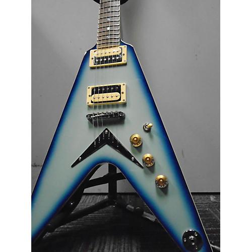 Dean 2018 79 V Solid Body Electric Guitar