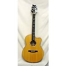 PRS 2018 A15AL Alex Lifeson Signature Acoustic Electric Guitar