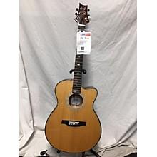 PRS 2018 A50E Acoustic Guitar