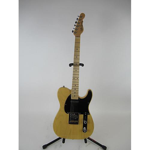 G&L 2018 ASAT Classic Solid Body Electric Guitar