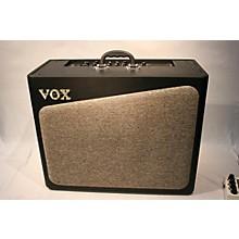 used hybrid combo guitar amplifiers guitar center. Black Bedroom Furniture Sets. Home Design Ideas