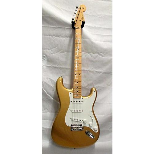 Fender 2018 American Original 50s Stratocaster Solid Body Electric Guitar