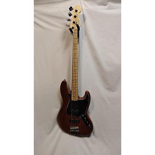 Fender 2018 American Professional Jazz Bass Electric Bass Guitar