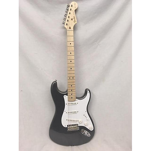 Fender 2018 Artist Series Eric Clapton Stratocaster Solid Body Electric Guitar