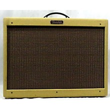 Fender 2018 Blues Deluxe Reissue 40W 1x12 Tweed Tube Guitar Combo Amp