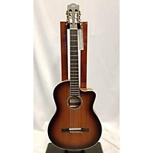 Cordoba 2018 C4-CE Classical Acoustic Electric Guitar