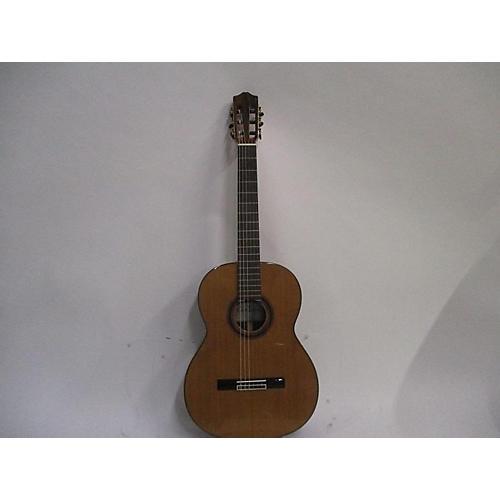 Cordoba 2018 C7 Classical Acoustic Guitar