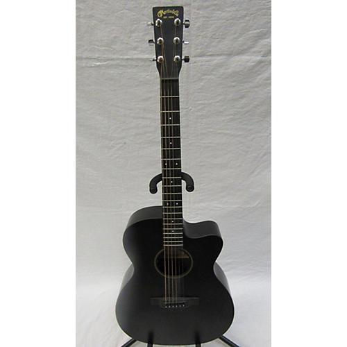 Martin 2018 Cmxgc0058 Cst X-000ce Acoustic Electric Guitar