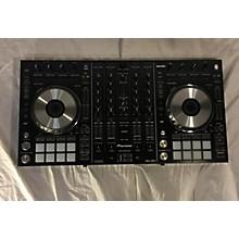 Pioneer 2018 DDJ-SX2 DJ Controller