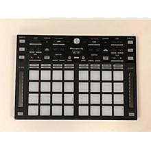 Pioneer 2018 DDJ-XP1 DJ Controller