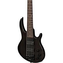 Gibson 2018 EB 5-String Electric Bass Guitar