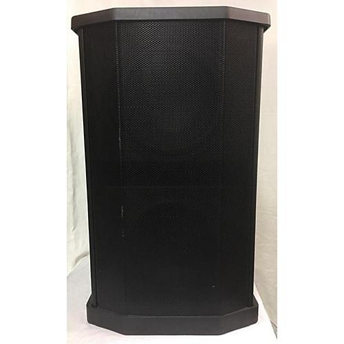 Bose 2018 F1 Powered Speaker