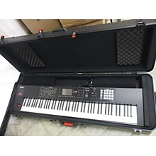 Roland 2018 FA08 Keyboard Workstation