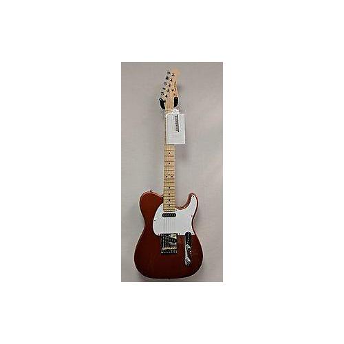G&L 2018 Fullerton Standard ASAT Classic Solid Body Electric Guitar