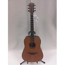 Taylor 2018 GS Mini Koa Acoustic Guitar