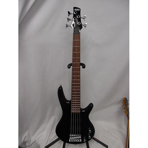Ibanez 2018 GSRM25 Electric Bass Guitar
