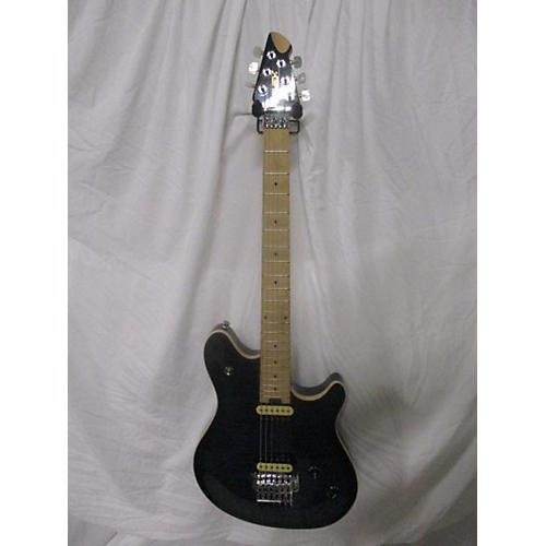 Peavey 2018 HP2 Solid Body Electric Guitar