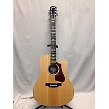 Gibson 2018 Hummingbird Acoustic Electric Guitar