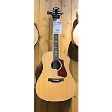 Gibson 2018 Hummingbird Rosewood Avante Garde Acoustic Electric Guitar
