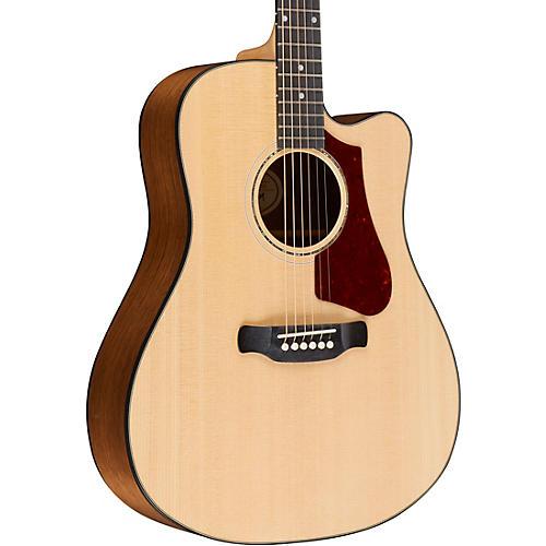 Gibson 2018 Hummingbird Walnut Avant Garde Acoustic-Electric Guitar