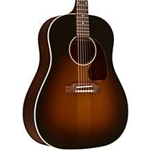 Gibson 2018 J-45 Vintage Acoustic Guitar