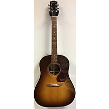 Gibson 2018 J15 Acoustic Electric Guitar