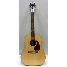 Gibson 2018 J15 Acoustic Guitar