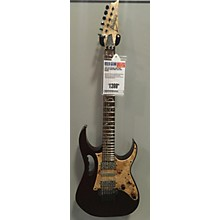 Ibanez 2018 JEM77WDP Solid Body Electric Guitar